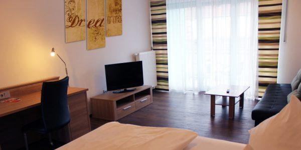 Hotel Blümelhuber